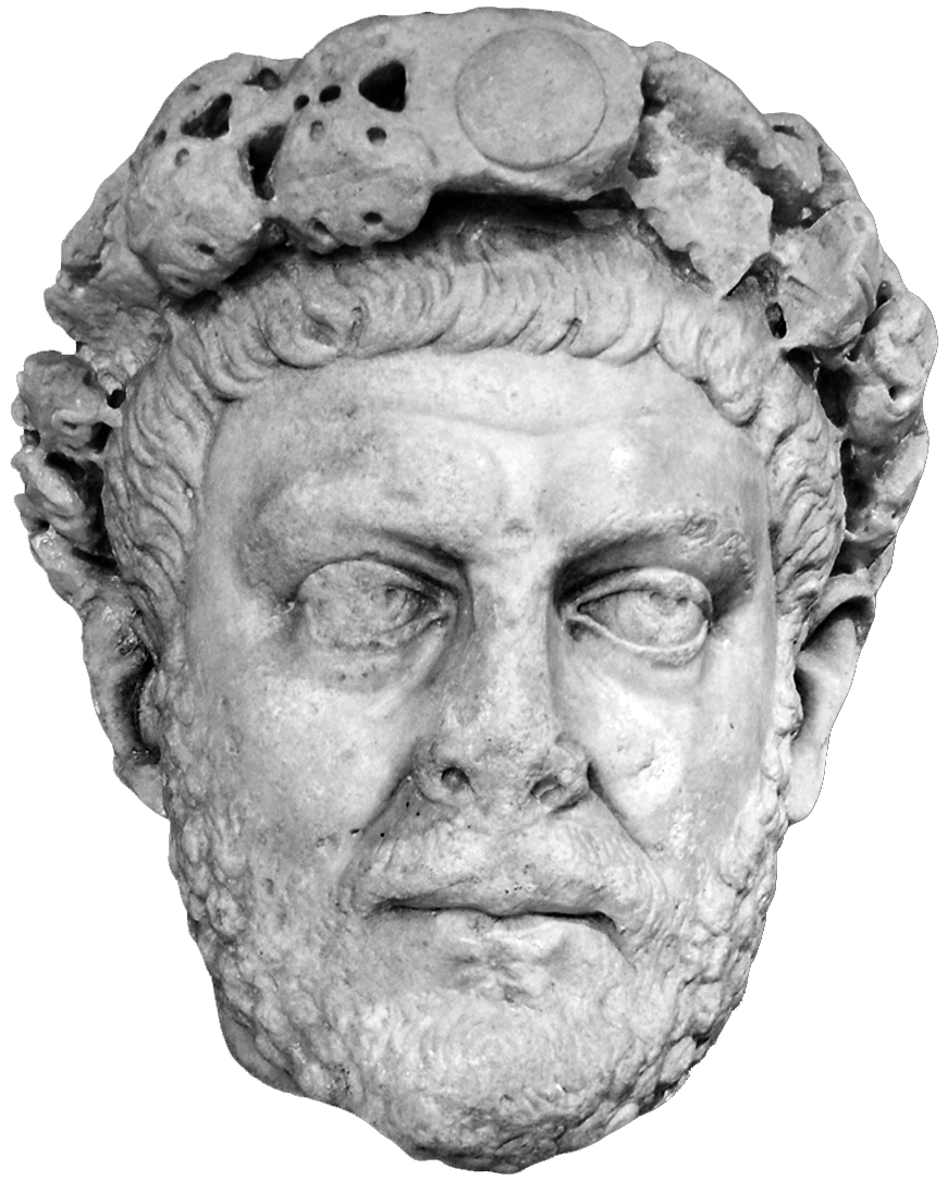 Diocletian_bust.png