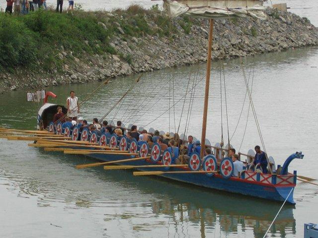 flotilha do danubio 03_02_04_rs