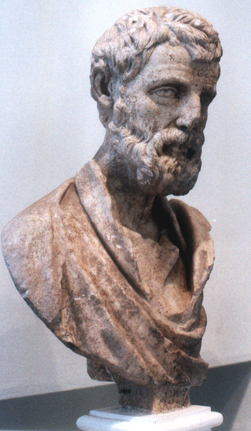Herodes_Atticus_-_bust_-_Athens_Museum.jpg
