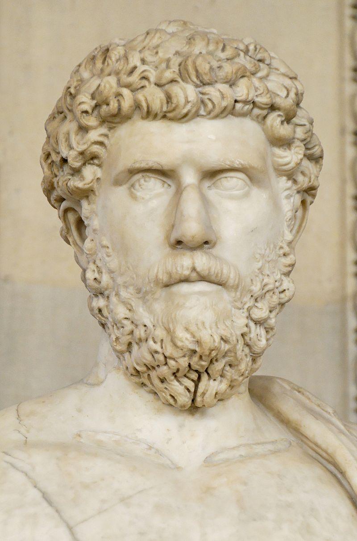Lucius_Aelius_Louvre_Ma1167