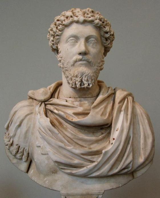 Marcus_Aurelius_Metropolitan_Museum.png
