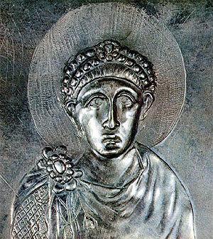 Theodosius-1_large