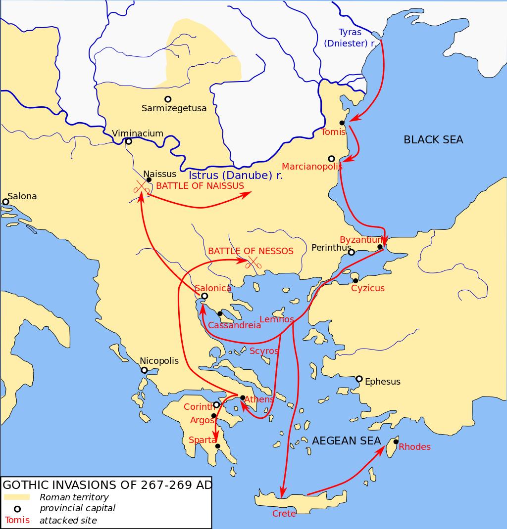 GothicInvasions_267-269-en.svg.png