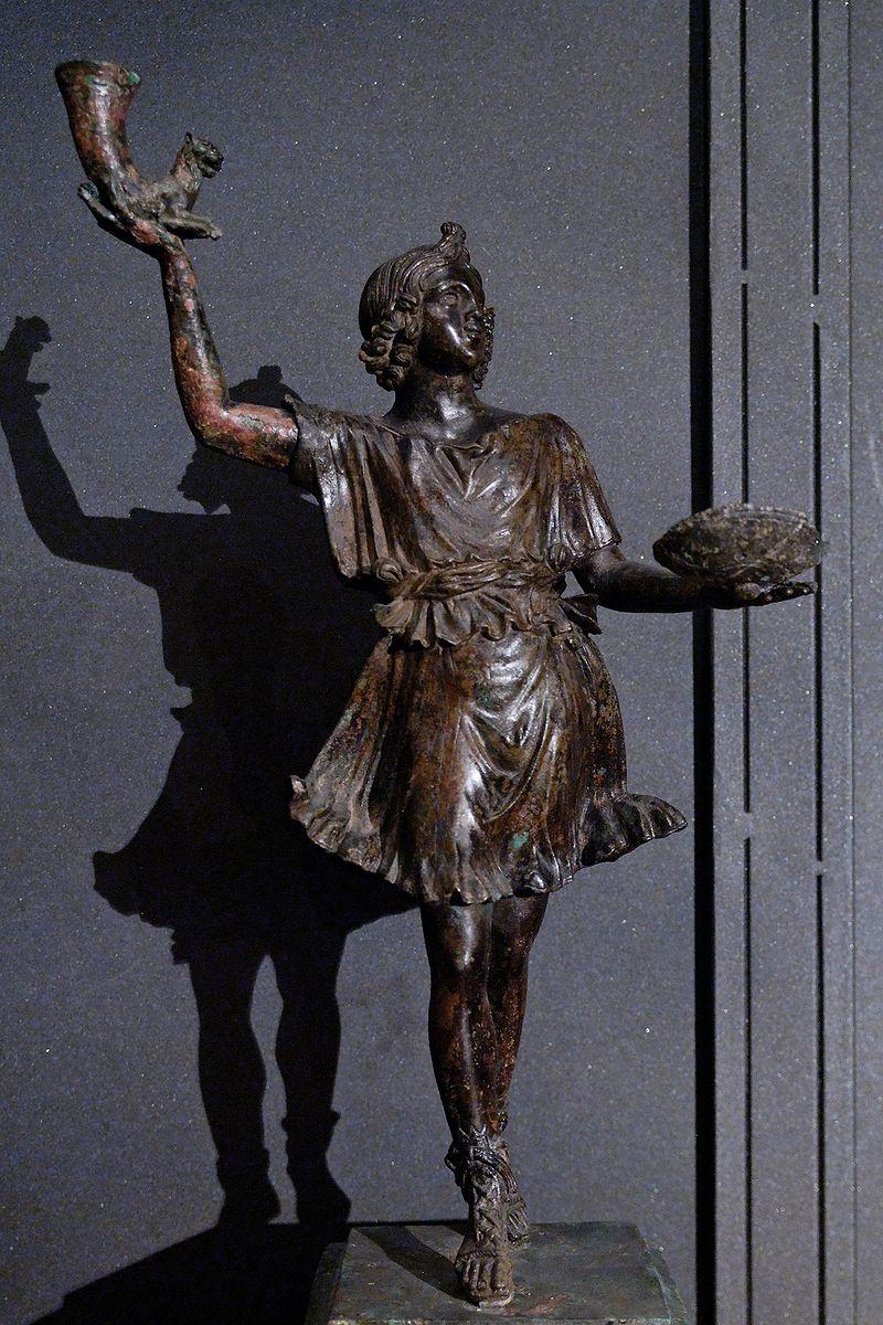 Lare_Musei_Capitolini_MC2174