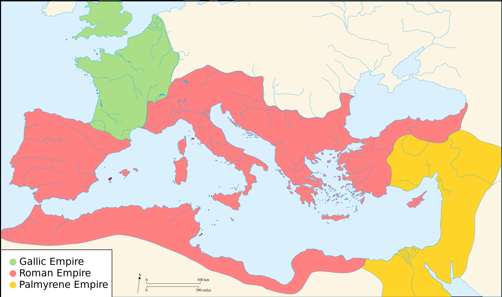 Map_of_Ancient_Rome_271_AD.svg