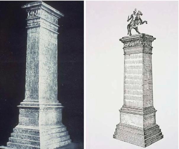 delphi victorymonumentofaemilius1362981330579