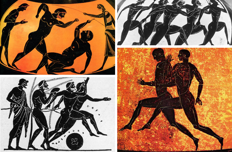 Jogos-Olimpicos-modernos-02