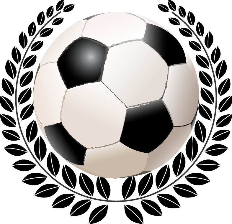 kisspng-laurel-wreath-bay-laurel-drawing-royalty-free-football-photos-5a99ec29d01743.0289080415200369058524