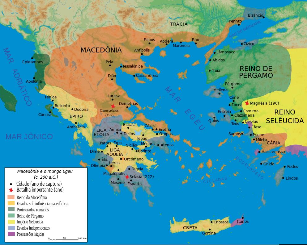 Map_Macedonia_200_BC-pt.svg.png