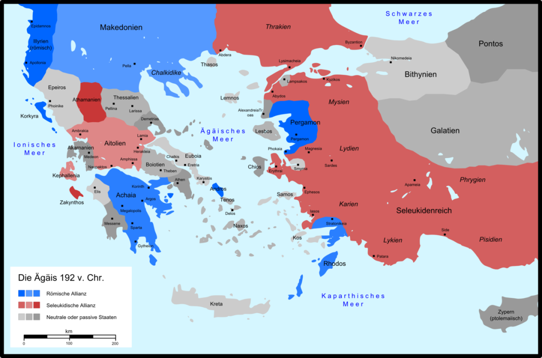 MAPA 1280px-Aegean_Sea_192_BC.png