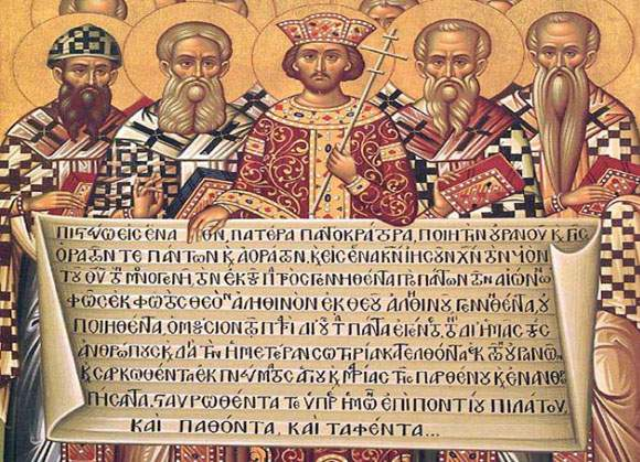 milanski-edikt (1)