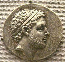 Perseus_of_Macedon_BM