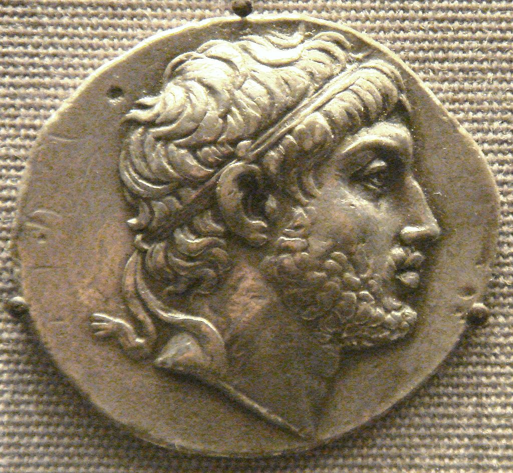 Philip_V_of_Macedon_BM.jpg