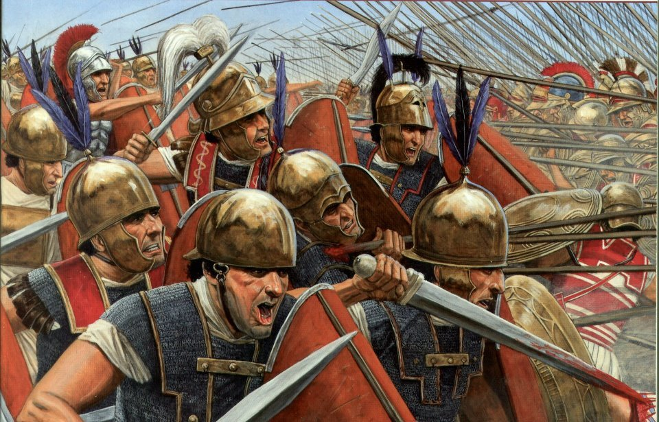 roman-legions-second-punic-war.jpg