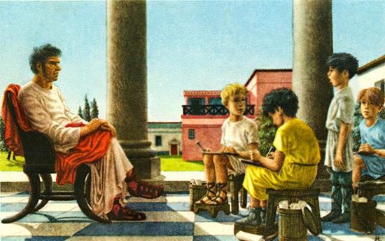 020-Romeinse-school.jpg