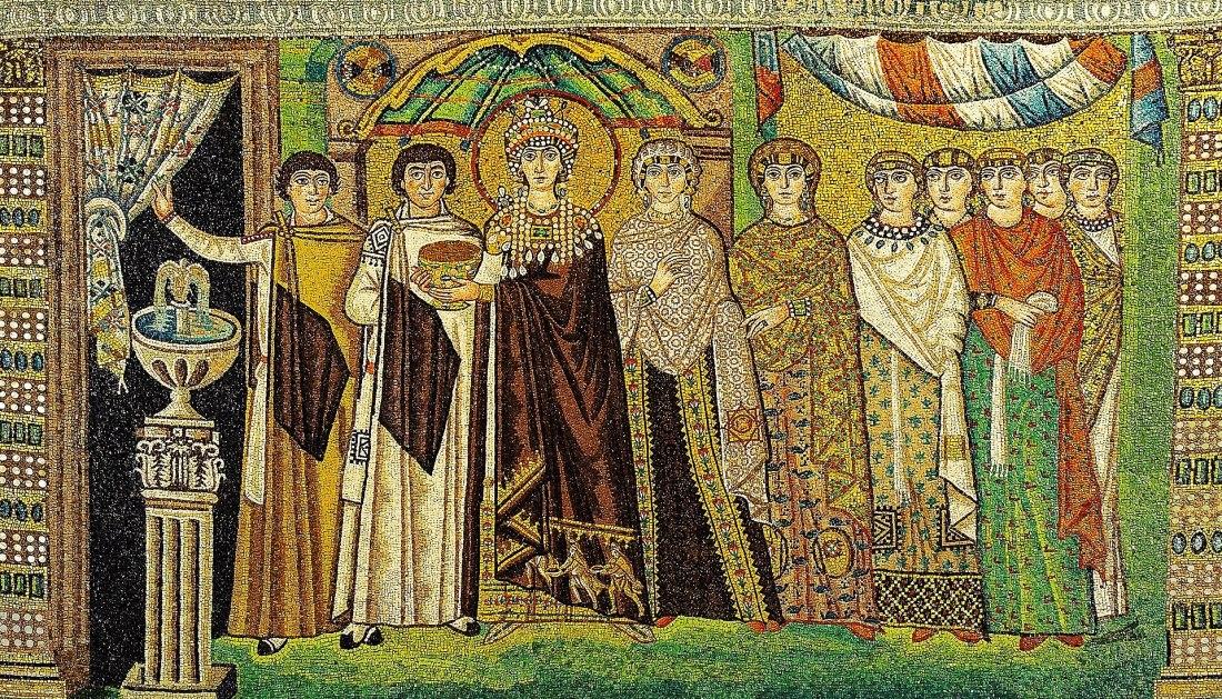 1920px-Mosaic_of_Theodora_-_Basilica_San_Vitale_(Ravenna,_Italy).jpg