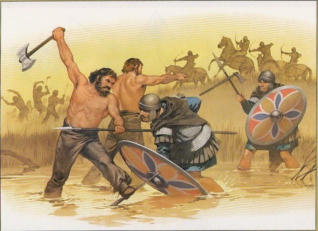 5th_century_legion