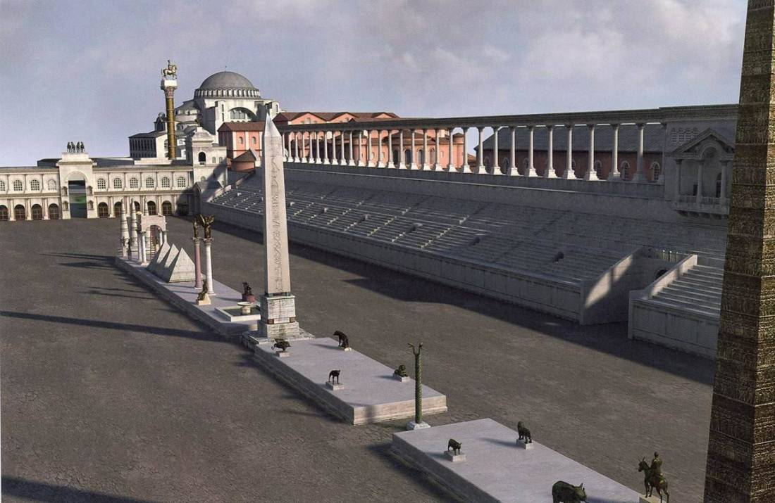 Hippodrome-of-Constantinople.jpg