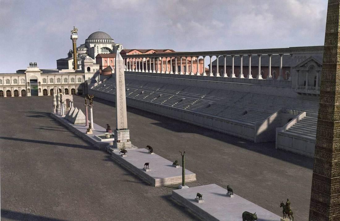 Hippodrome-of-Constantinople.jpg
