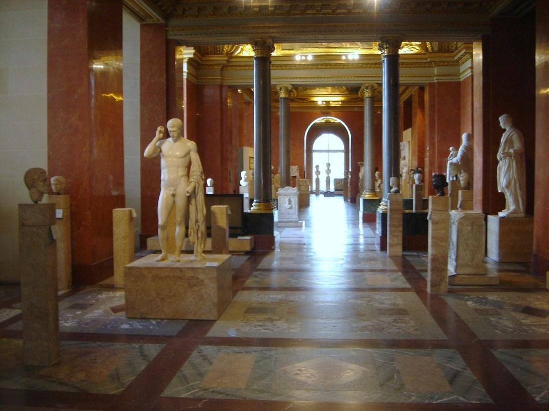 Louvre_23_Roman_art