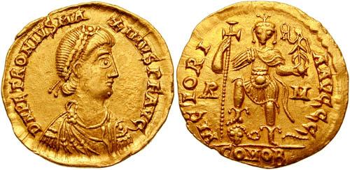 Petronius_Maximus-RIC_2201