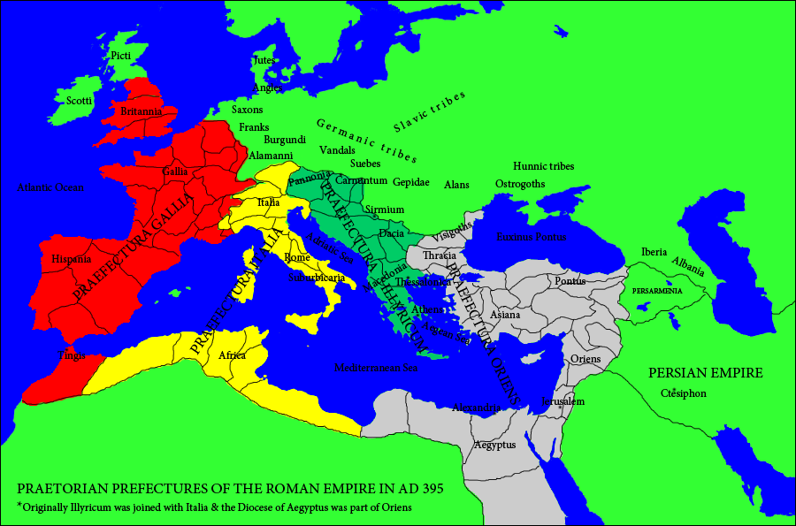 Praetorian_Prefectures_of_the_Roman_Empire_395_AD.png