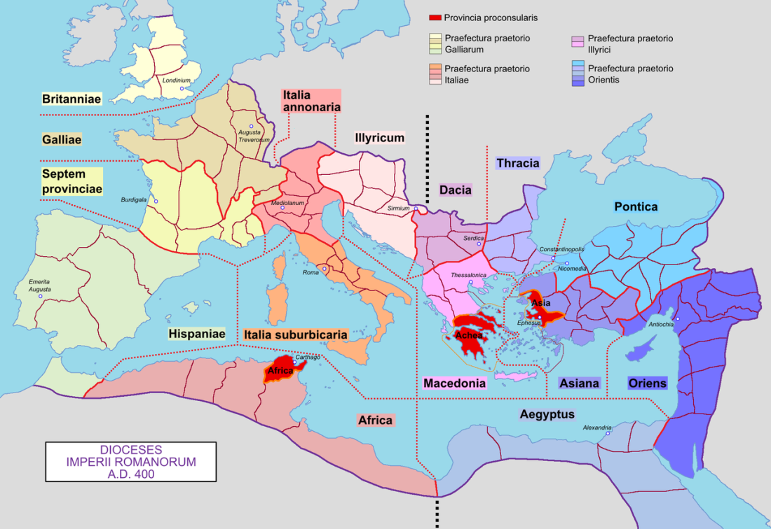 Roman_Empire_with_dioceses_in_400_AD.png