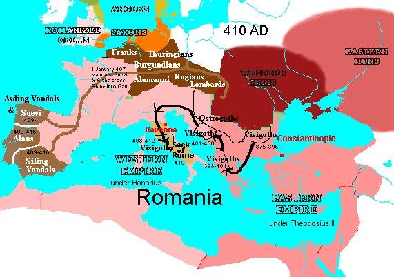 rome_410