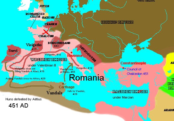 rome_451