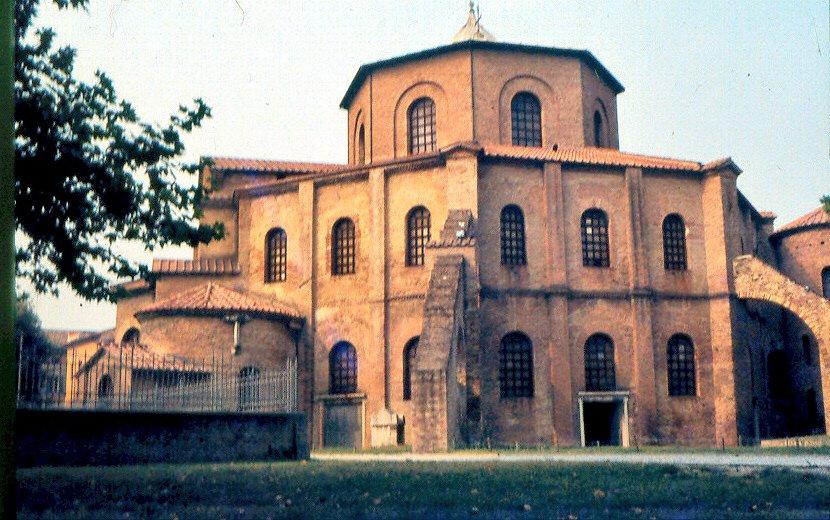 San_Vitale_Ravenna