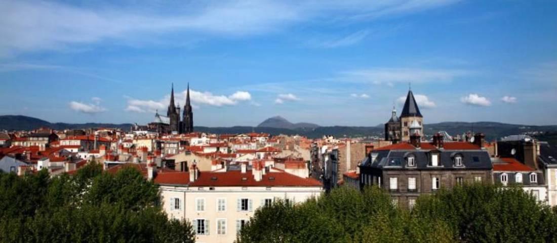 vuepanoramique_clermont-ferrand_mg