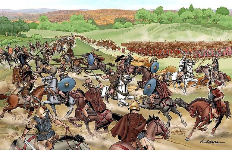 10-facts-battle-of-cannae_7.jpg