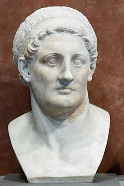 250px-Ptolemy_I_Soter_Louvre_Ma849