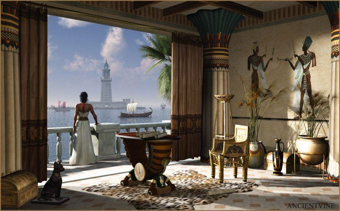 cleopatra 41aa4d2096b1c82a899d53550fa14b10