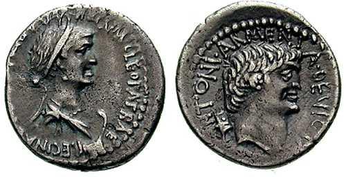cleopatra-m-antonius