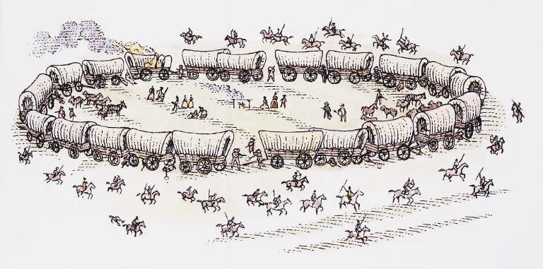 frontier-wagon-circle.jpg