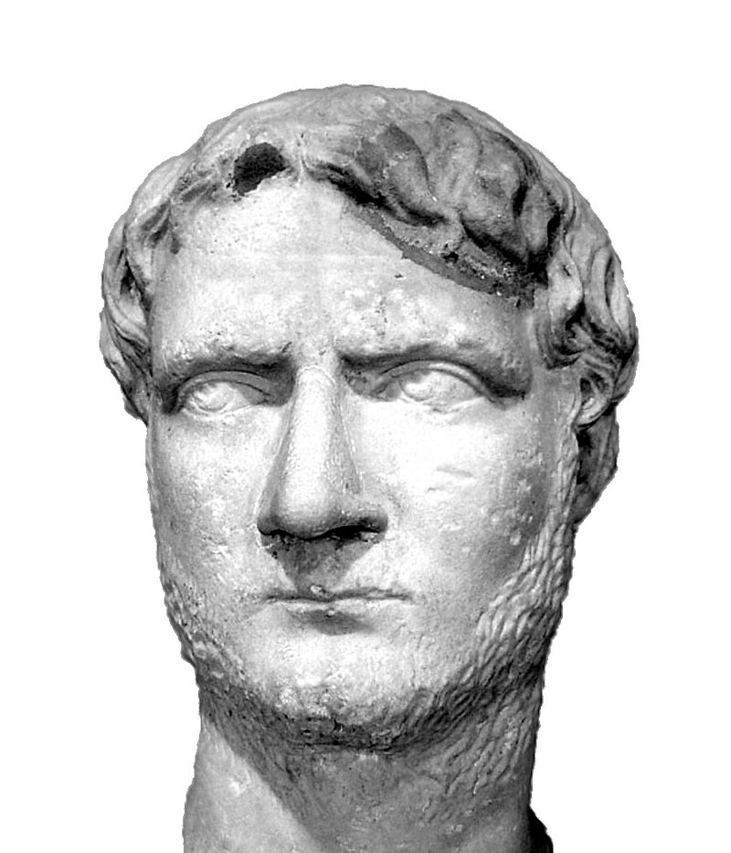 Gallienus_monochrome