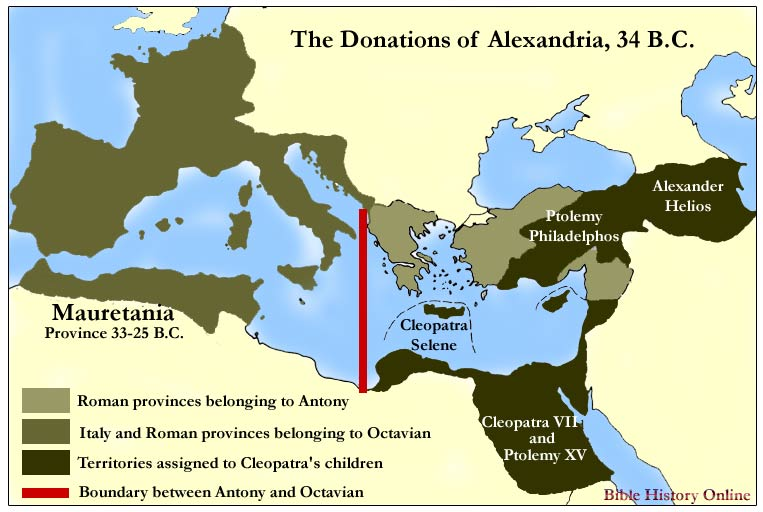 map_donations_of_alexandria