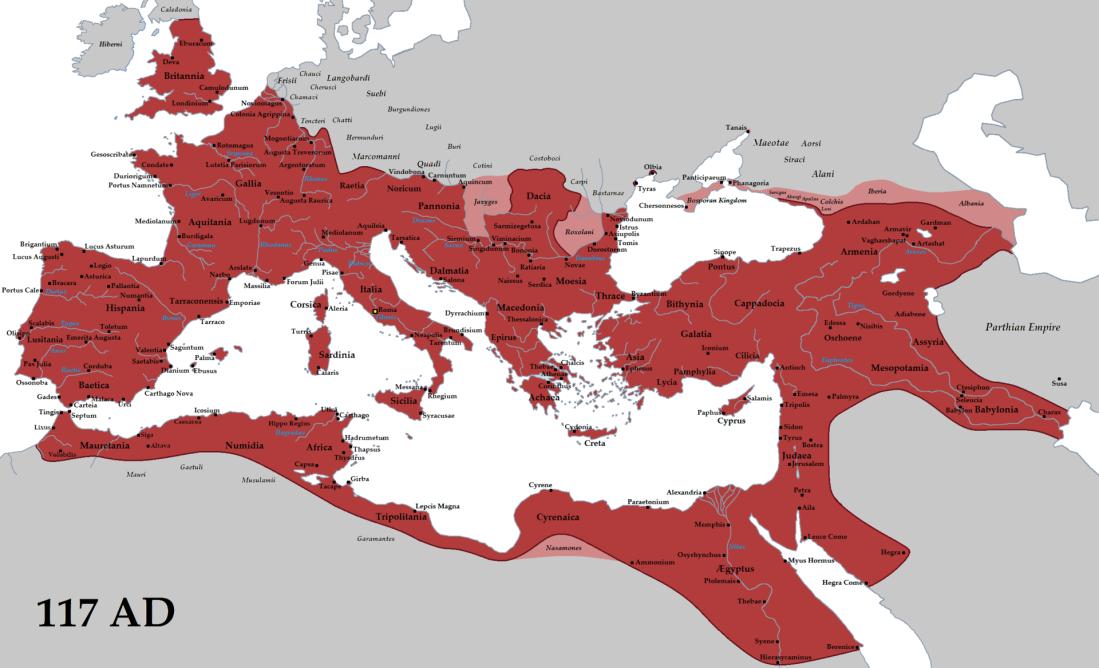 Trajan_117AD (1).png