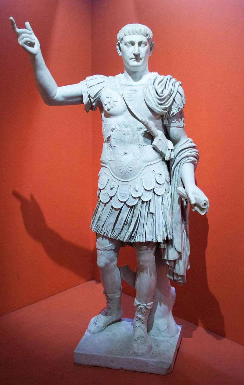 Trajan,_the_Palladium,_and_Rome's_destiny,_Colosseum