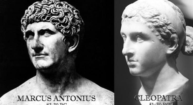 xMark-Antony-and-Cleopatra-750x410.jpg.pagespeed.ic.y9Lb40Wzji
