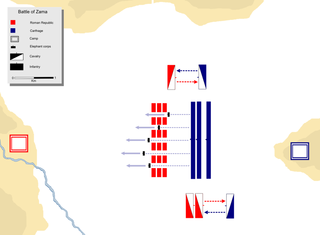 1280px-Mohammad_adil_rais-battle_of_zama-3.PNG