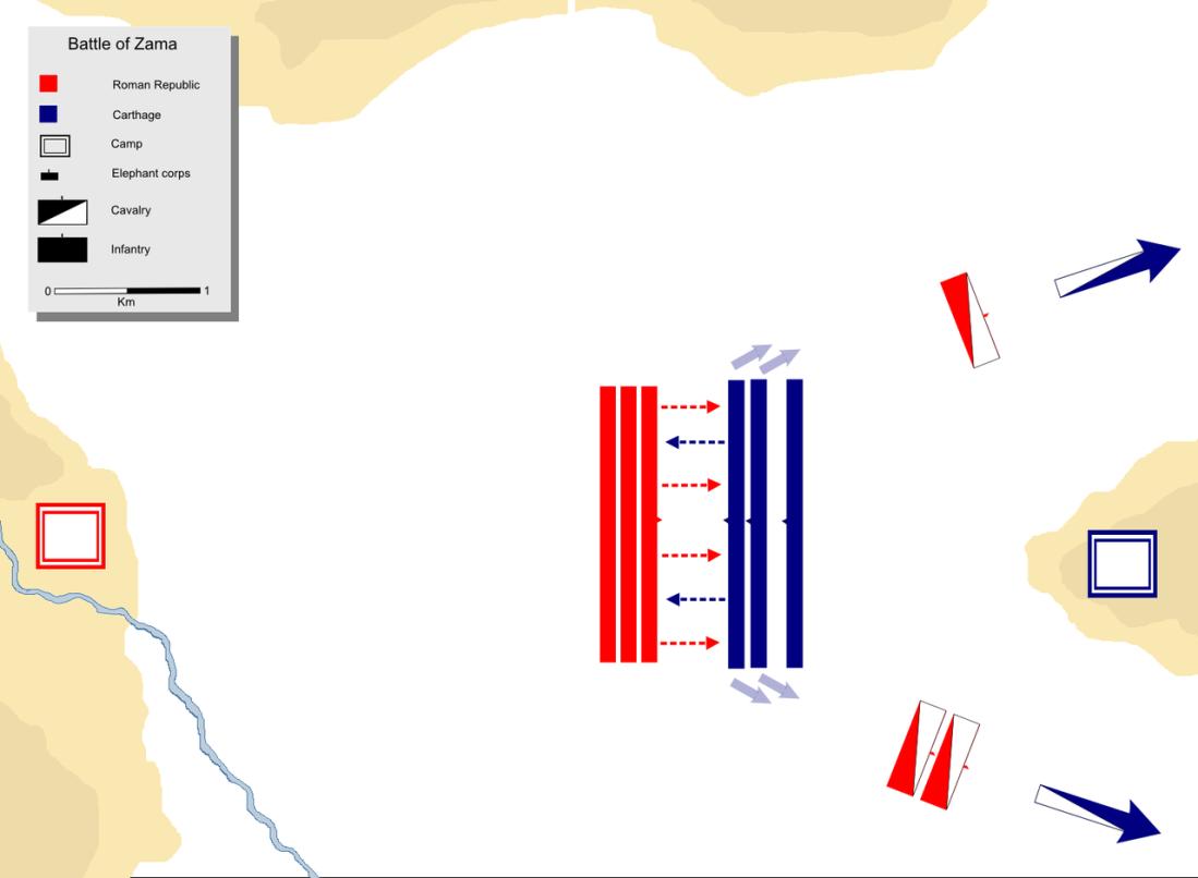 1280px-Mohammad_adil_rais-battle_of_zama-4.PNG