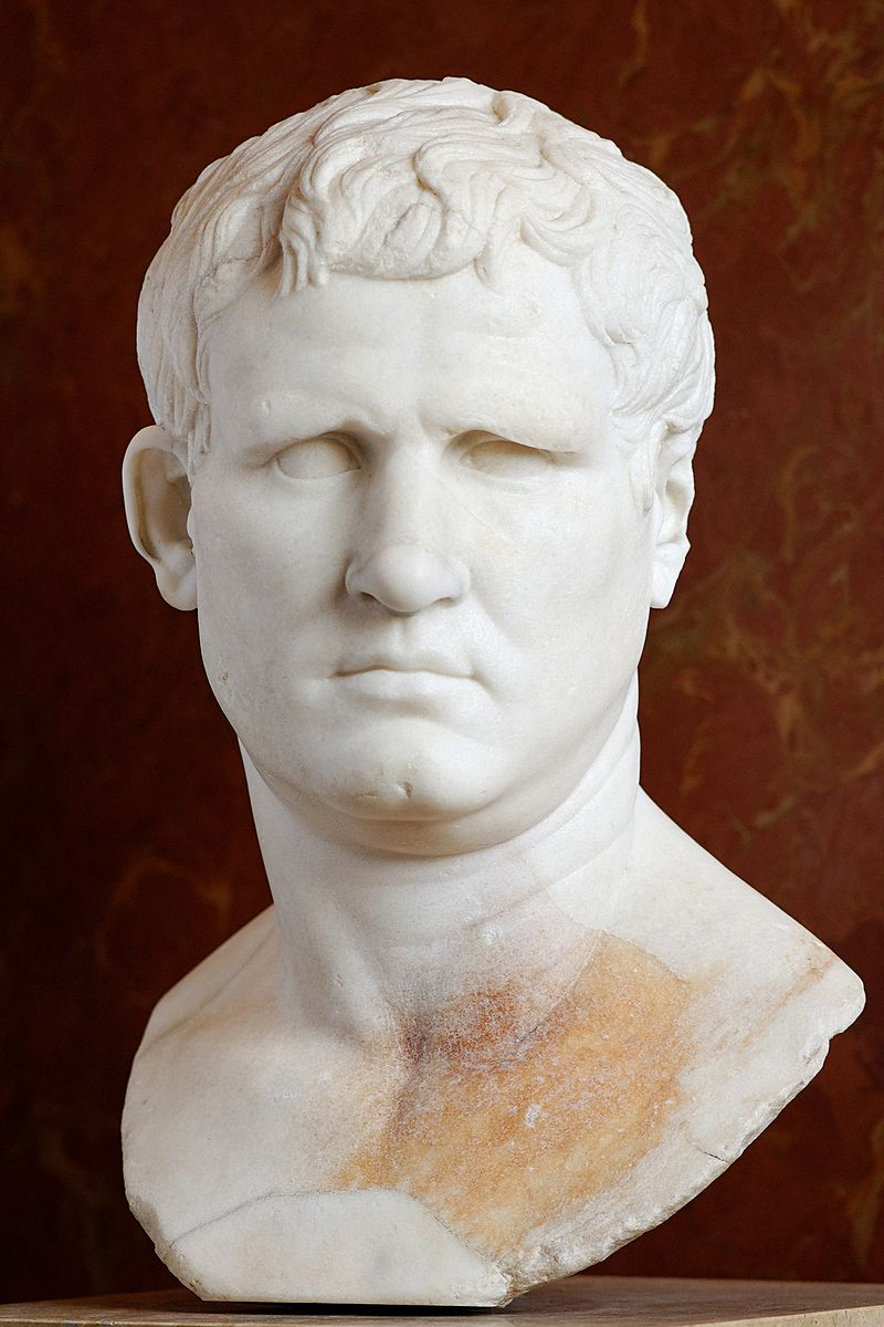 Agrippa_Gabii_Louvre_Ma1208