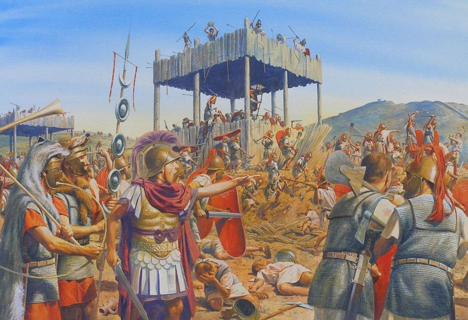 Antony_at_the_First_Battle_of_Philippi_950x64912.jpg