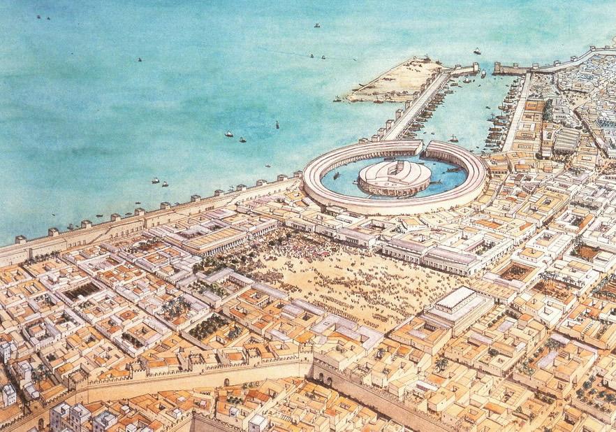 Carthage-Harbor.jpg