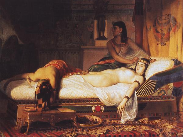 cleopatra rixens.jpg