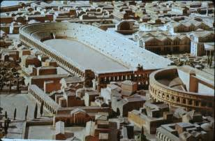 domitian stadium th