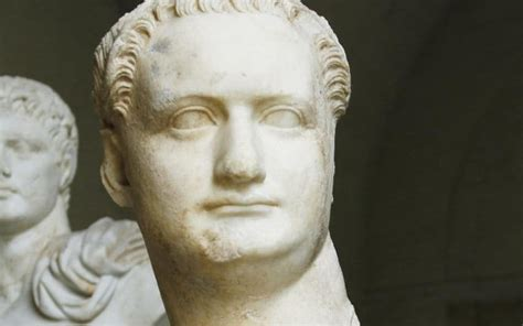domitian th