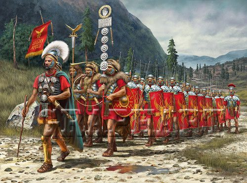 Roman-Legion-on-the-march (1).jpg